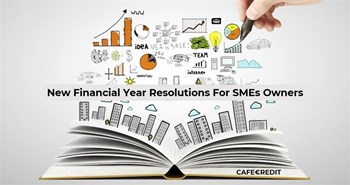 New financial year resolutions for SME owners